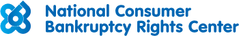 National Consumer Bankruptcy Rights Center
